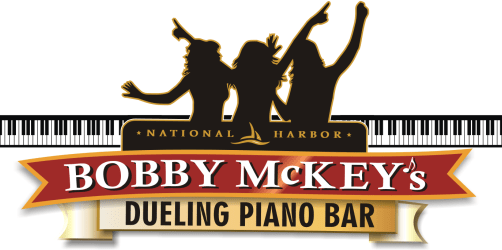 National Mckeys Mezzanine Harbor Bobby