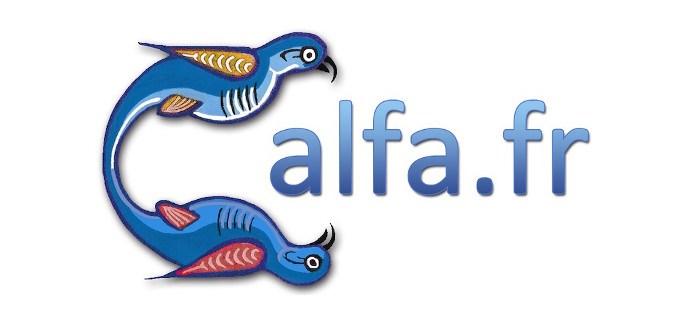 Le NBHL arrive sur le site Calfa.fr en version numérique