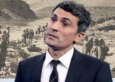 [Conférence] Le nationalisme kurde, le génocide des Arméniens et sa reconnaissance