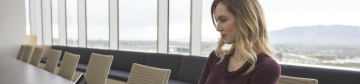 Compétition pour femmes entrepreneures