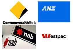 banques en australie