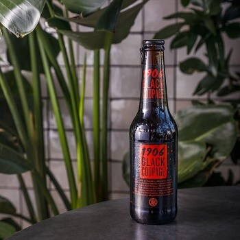 Move Over Wine: Make Room for Beer from Spain
