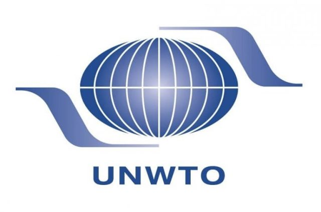 UNWTO adopts Global Framework Convention on Tourism Ethics