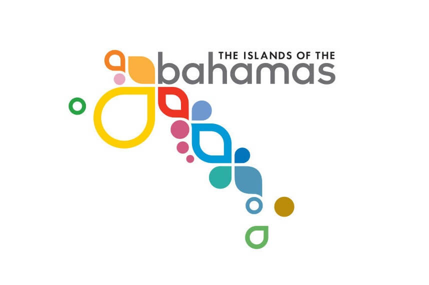 , Good news for The Bahamas, For Immediate Release | Official News Wire for the Travel Industry