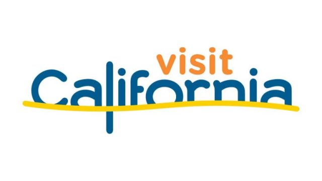 California Tourism: California is open for business