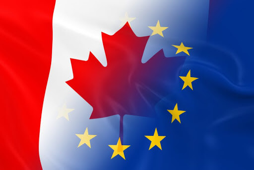 Canada ranked most liveable country for European expats