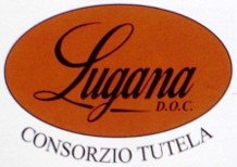 Lugana, Italy: Wines Waiting in the Wings