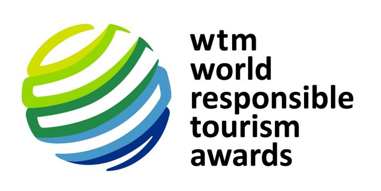 WTM World Responsible Tourism Awards 2020 dedicated to recognizing tourism's efforts to respond to COVID-19