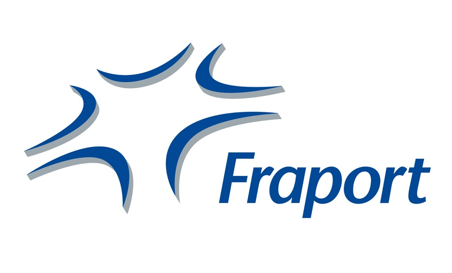 , Fraport AG successfully places promissory note, For Immediate Release | Official News Wire for the Travel Industry