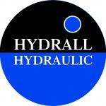 hydrallhydraulics