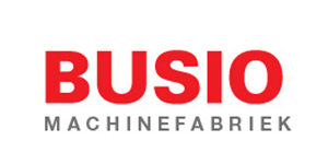 logo-busio