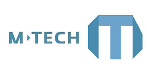 logo-m-tech