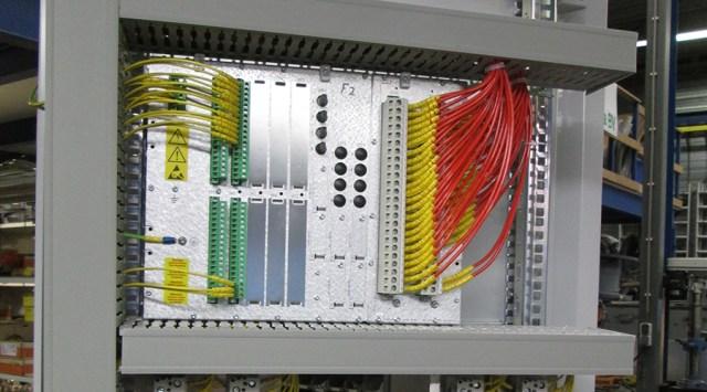 Beveiligingscomputer