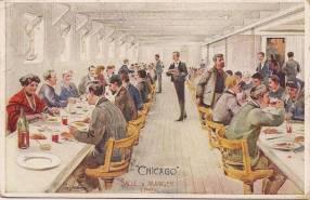 chicago-dinning