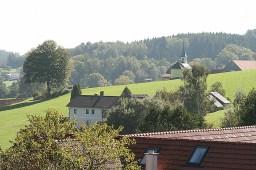 Schnabl