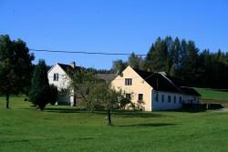 Josefsdorf 13