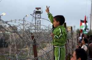 Palestine : le soutien de l'Europe jusqu'où ? Le Parlement européen une fois de plus oublié.
