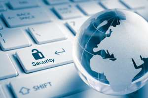 """Cyberespace européen : un modèle de """"défense partagée"""" (1/2)"""
