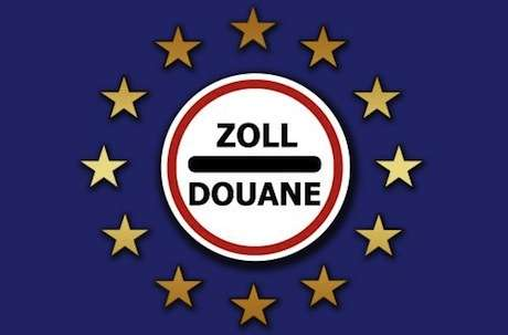 Schengen : vers une évolution des règles de Schengen après les attentats de Paris !