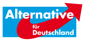 Le populisme outre Rhin : l'AFD. Esquisse d'une analyse applicable à d'autres mouvements ?