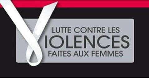 La route précaire de la lutte contre la violence envers les femmes : Où en est-on en Europe ?