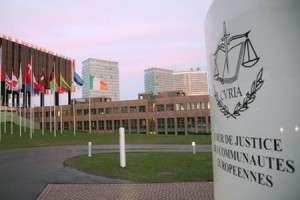 La Cour de justice européenne,  demain le grand arbitre en matière de politique migratoire ?