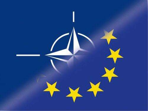 The nature of the EU-NATO relationship