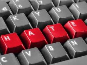 Lutte contre les discours haineux : le nouveau code de conduite de la Commission