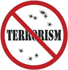Terrorisme et Union Européenne face à face : union ou désunion entre les Etats Membres ?