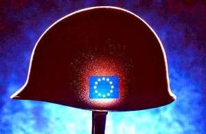 De la Stratégie Globale de sécurité aux Conclusions du Conseil. Le double jeu de l'UE