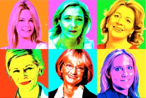 Femmes populistes : Entre instrumentalisation des stéréotypes et récupération politique