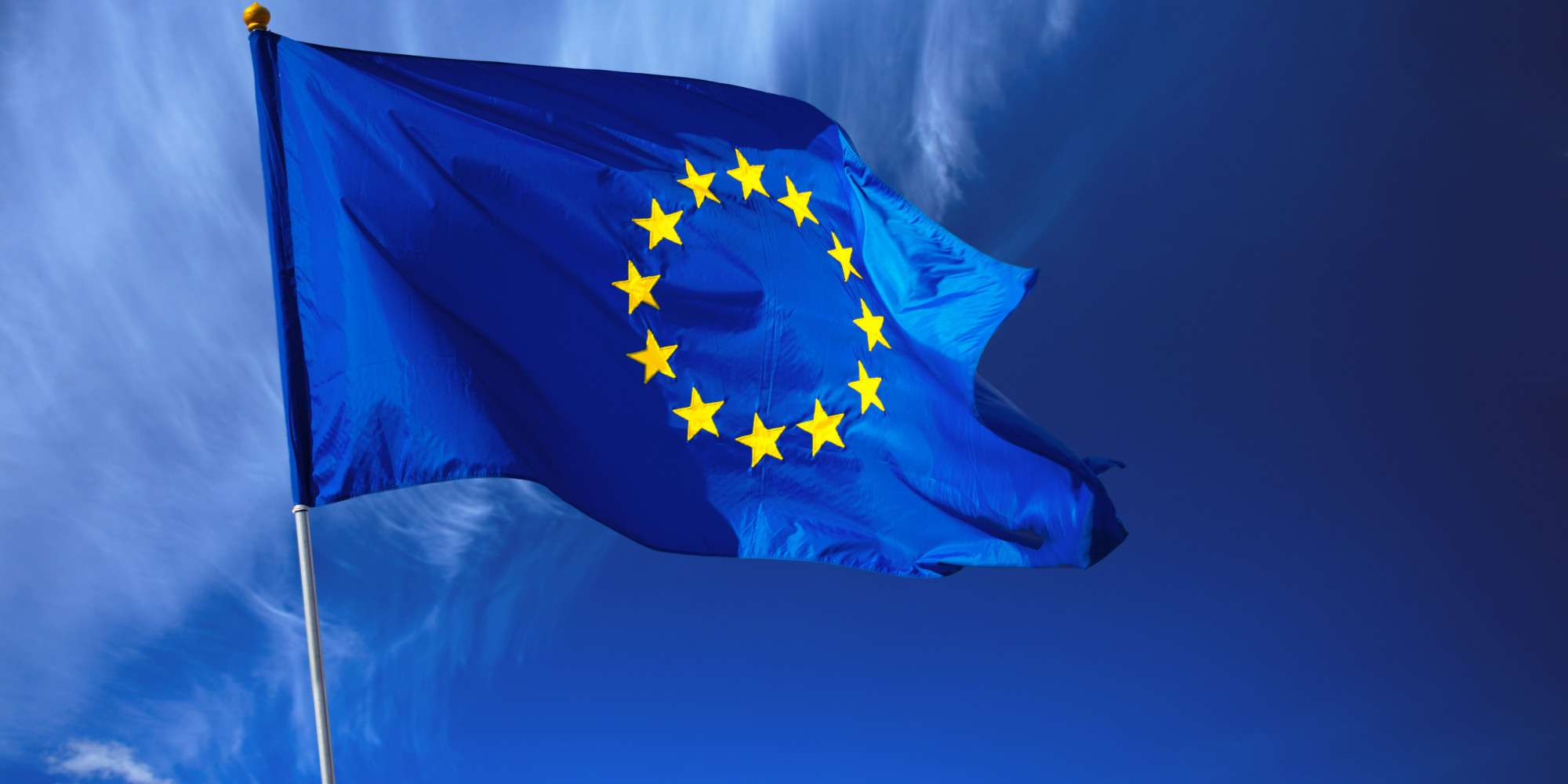 #FactOfTheDay: The White Paper on the future of Europe: five ways to keep going