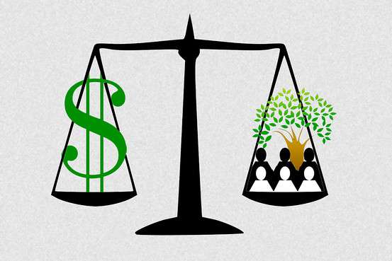#InitiativeCitoyenne : Kois Invest et l'investissement à impact social