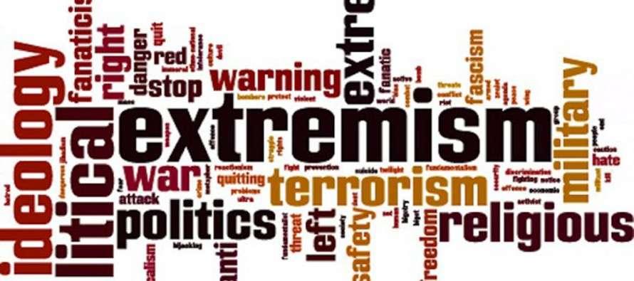 Discussion avec Rodrigo Ballester – La lutte contre la radicalisation et le rôle de l'Union européenne