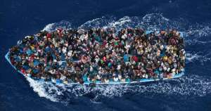 #FactOfTheDay: EU takes steps towards tackling root causes of migration