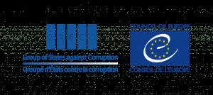 Favoriser la confiance dans les institutions européennes en luttant contre la corruption : le Greco du Conseil de l'Europe se fâche.