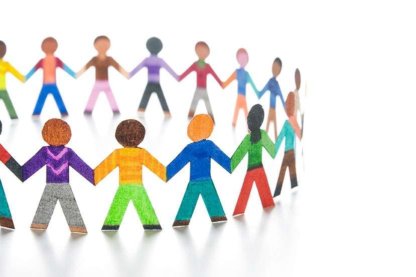 La place des droits de l'enfant dans le droit de l'Union européenne