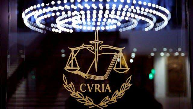 #FactOfTheDay 08/09/2017  The EU Court of Justice (ECJ) rejects the Hungarian and Slovakian appeals against the asylum seekers relocation mechanism