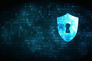 Le cyberespace: quelle coopération au sein de l'Union Européenne?