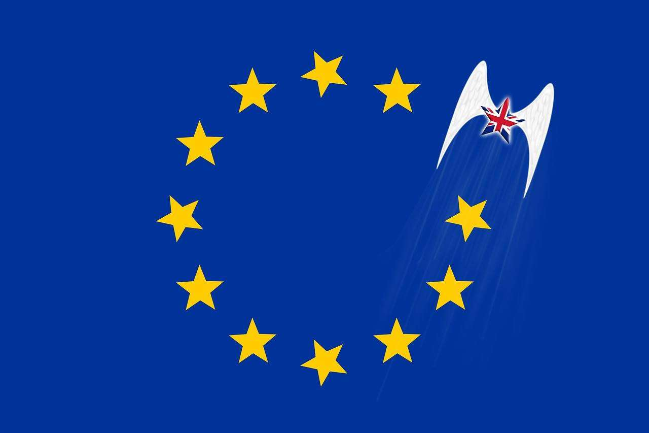 #FactOfTheDay 12/09/2017: After days of debate and tensions between the opposition and Theresa May's majority, British MPs vote in favour of the EU Withdrawal Bill