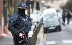 Les renseignements au sein de l'Union européenne: comment le terrorisme rappelle l'importance de la coopération policière