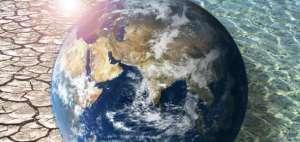 «Réfugiés climatiques»ou les oubliés des questions environnementales