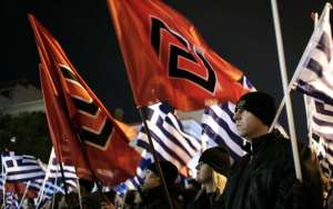 Neo-fascists and far-right: conquering Europe