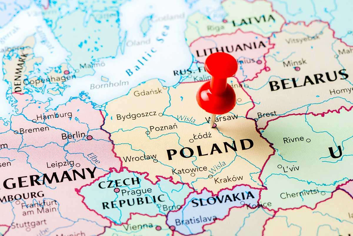 "#FactOfTheDay 21/12/2017: EU uses its ""nuclear option"" against Poland"