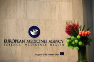 #Factoftheday 30/01/2018 – Italy ready to plead for the assignation of the European Medicines Agency (EMA)