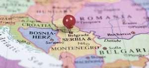 Les Balkans occidentaux : entre stabilisation et intégration à l'Union européenne