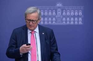 (Note de cadrage – conférence «L'Europe à la reconquête de ses citoyens») Présidence unique de l'Union Européenne : une simplification compliquée ?