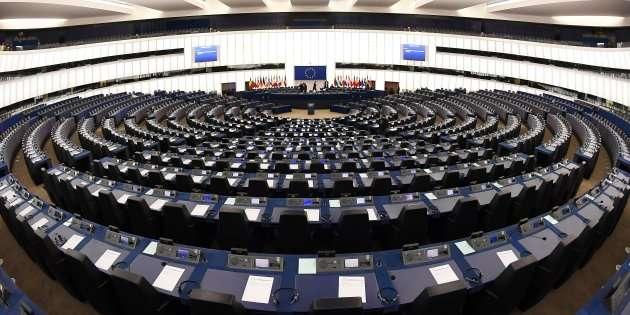 (Note de cadrage – conférence «L'Europe à la reconquête de ses citoyens») Un Nouvel Espoir pour les listes transnationales