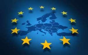 #LaRéplique: Élargissement de l'Union européenne, défi audacieux ou intégration ratée?
