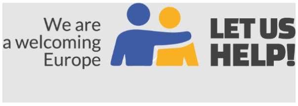 #LaRéplique: L'initiative citoyenne européenne pour l'accueil des migrants, réelle utilité ou projet peu efficace?